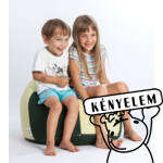 Gyermek babzsák