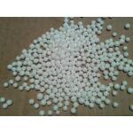 3-6 mm habgyöngy töltőanyag, 1 kg-os kiszerelésben